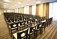 organizacja imprez - Hotel Diament Wrocław zdjęcie 5