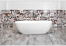 keraben - Euro-Ceramika - salon fir... zdjęcie 16