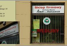 sprzedaż drzwi - MAKARSKI Okna i Drzwi Sp.... zdjęcie 8