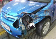samochody zastępcze - ANRO Kompleksowa obsługa ... zdjęcie 12