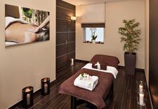 wesela józefów - Z-Hotel Business & Spa zdjęcie 16