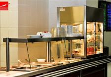 na wymiar - Wyposażenie Gastronomii M... zdjęcie 8
