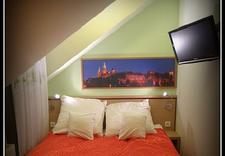 spa - Hotel Vinci. Nocleg, poko... zdjęcie 7