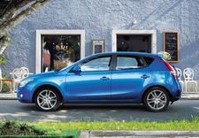 serwis samochodowy - Witpol. Autoryzowany Deal... zdjęcie 7