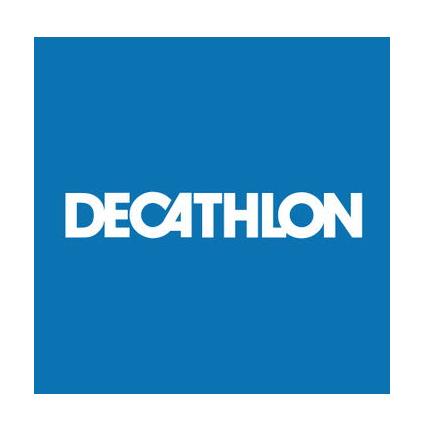 buty do biegania - Decathlon Lublin - sklep ... zdjęcie 1