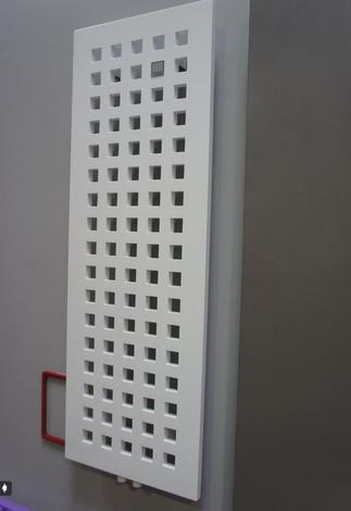 osprzęt wc - MATEX Sp. z o.o. Grzejnik... zdjęcie 10