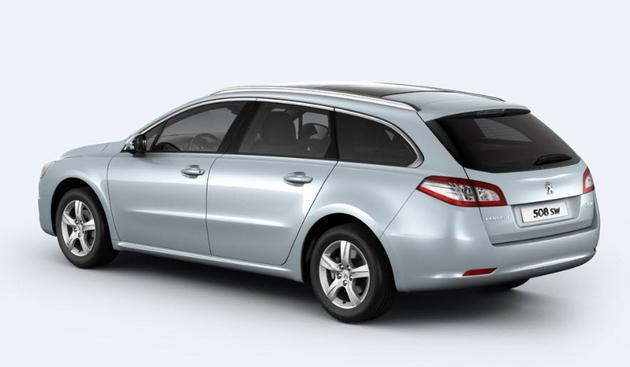 samochody nowe - Rita Motors - autoryzowan... zdjęcie 4