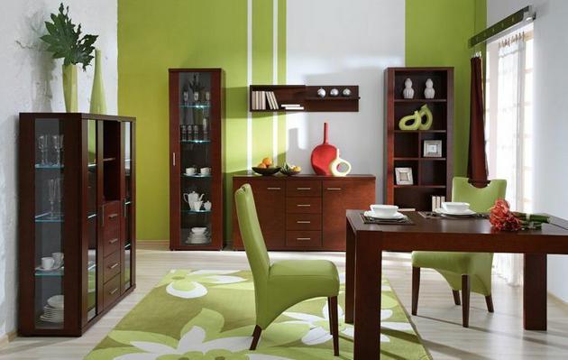 włoskie - MEBEST - Salon Meblowy. M... zdjęcie 2