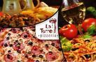 Pizzeria La Torre Bielany