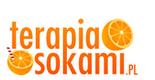 Terapia Sokami - Szczecin, Santocka 39