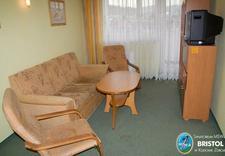 sp zoz sanatorium bristol mswia - SP ZOZ Sanatorium Bristol... zdjęcie 2
