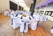 restauracja - Hotel Malinowski Business... zdjęcie 3