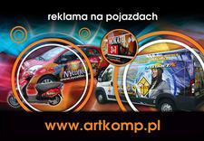 upominki reklamowe - Artkomp-Ideaart s.c. Rekl... zdjęcie 11