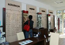 Optik Center Ekspres - Optik Center Ekspres (CH ... zdjęcie 15
