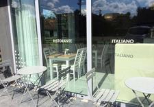 restauracja, włoska restauracja, pizza