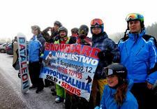 artykuły sportowe - FHU BoardXtreme - Snowboa... zdjęcie 4