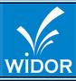 Biuro Rachunkowe WIDOR Dorota Kłos