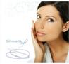 Dr Pernak - Chirurgia Kosmetyczna, Stomatologia, Badania USG