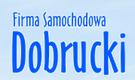 Firma Samochodowa Dobrucki - Gdynia, Horyda 15