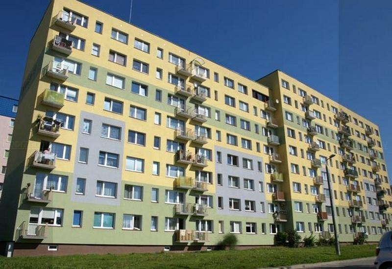 nieruchomości - Zarządzanie Wspólnotami M... zdjęcie 2