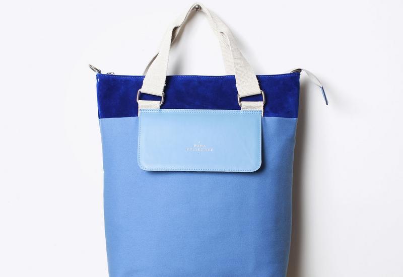 torby, nerki, unikalne torby