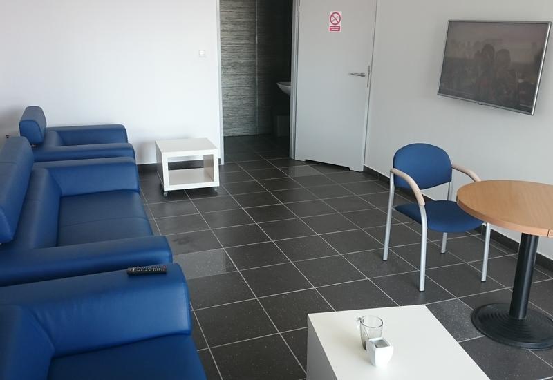 diagnostyka - MARCAR TRUCKS Opole. Auto... zdjęcie 6