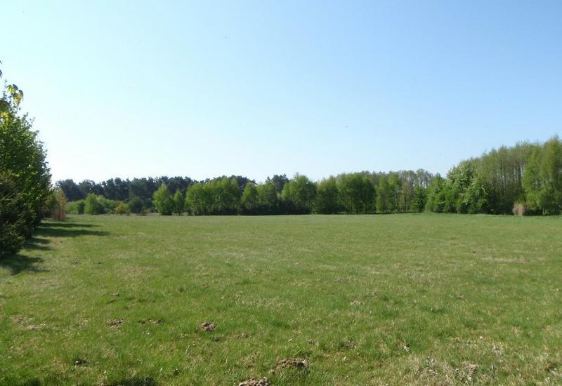 wycena gruntu - Tergo Wycena Nieruchomośc... zdjęcie 6
