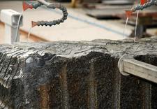 blaty granitowe - RR Granity zdjęcie 5
