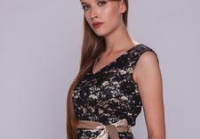 moda polska, ubrania
