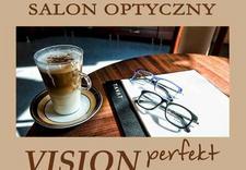progresywne - Salon optyczny Vision Per... zdjęcie 6