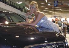 samochody nowe - Ciesielczyk Auto. Multisa... zdjęcie 1