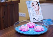manicure - Źródło Piękna Mgr Kosmeto... zdjęcie 6