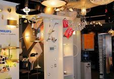 lampa stojąca - Centrum Światła ELMAX zdjęcie 5
