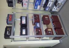 baterie żelowe - Akumar S.C Hurtownia akum... zdjęcie 4