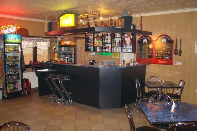pizzeria - Pizzeria Matrix zdjęcie 1