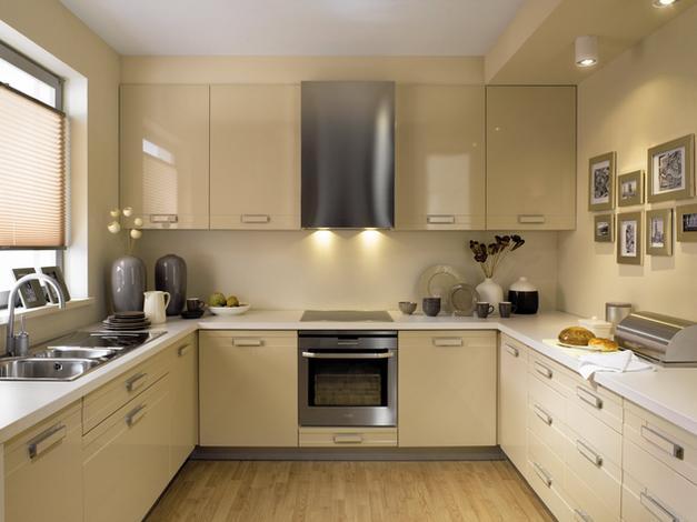 Salon Meblowy i studio kuchni Emka MEBLE, Radom  Mapa   -> Salon Kuchni Radom