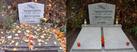 FHU Eve Ewa Tarnowska. Opieka nad grobami, sprzątanie grobów, czyszczenie grobów