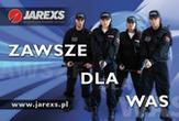 P.U.Jarexs. Sp. z o.o.