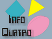 Info Quatro Zygmunt Bronkowski - Kraków, Os. Tysiąclecia 10/99