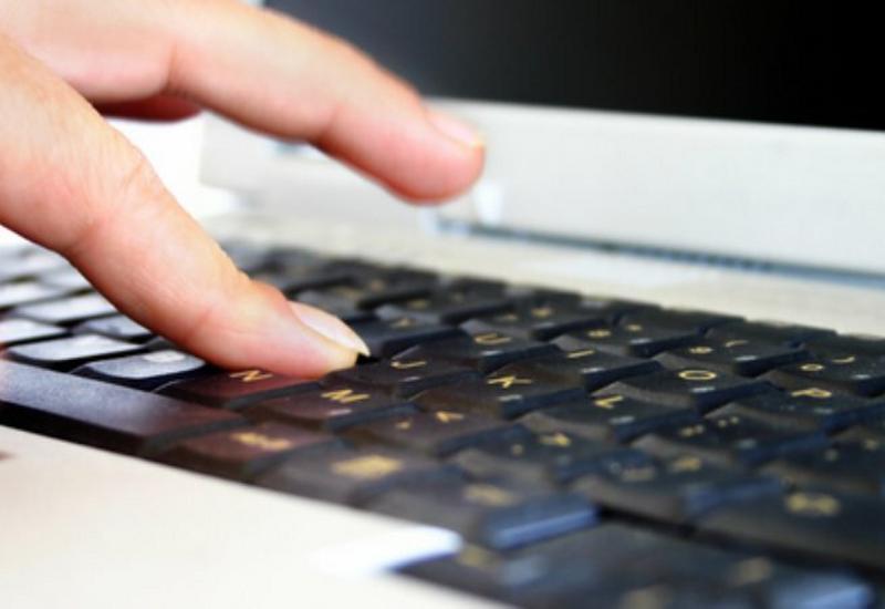outsourcing IT - Del-System - odzyskiwanie... zdjęcie 3