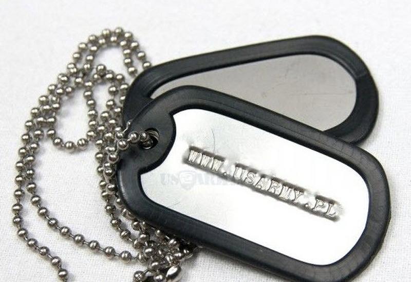 pokrowce - US Army. Odzież militarna... zdjęcie 7