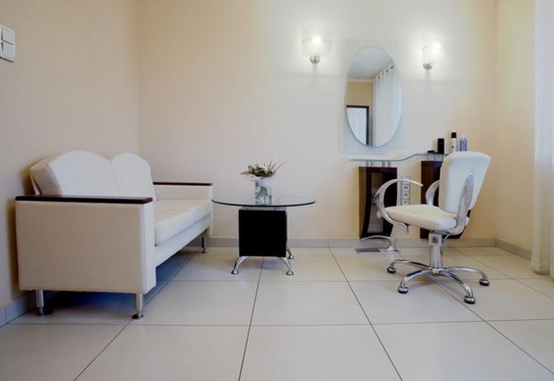 przeszczep włosów - Klinika Handsome Men zdjęcie 5