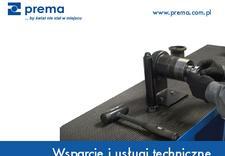stożkowe - Prema SA. Oddział Wrocław... zdjęcie 10