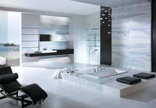 projekty łazienek - Salon Płytek Ceramicznych... zdjęcie 1