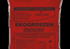 kominkowe - Węglo Smyk Sp. z o.o. zdjęcie 6