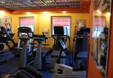 sala dla dzieci - Fitness Club GROCHÓW zdjęcie 13