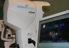 Aniśko - Blikpol - laserowa korekt... zdjęcie 6
