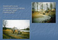 budownictwo - Artisan Sp. z o.o. zdjęcie 1