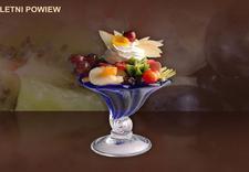 cukiernia - Hort-Cafe zdjęcie 1