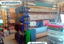 wentylacja - FH Kwasek Sp.J. zdjęcie 28